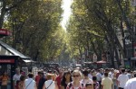 medium_las_ramblas_barcelona_imagelarge.jpg