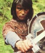 Arthur, Roi des Celtes