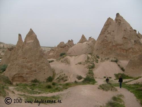 Cappadoce 1.jpg