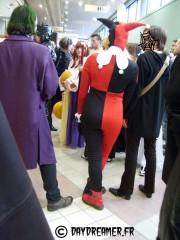 Harley Quinn et le Joker.jpg