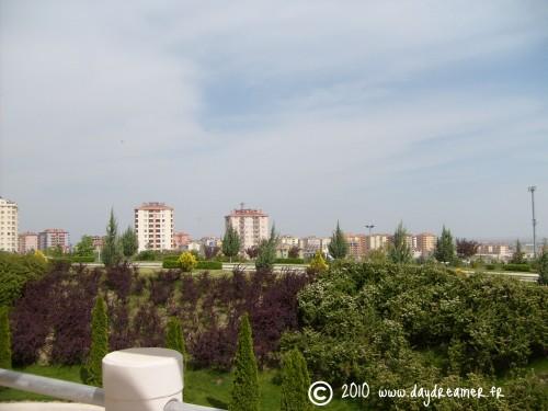 depuis hôtel Rixos 2.jpg
