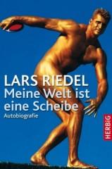 Lars2.jpg