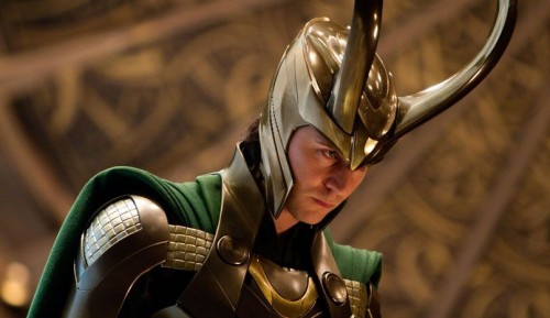 o-tom-hiddleston-talks-about-sociopathic-nasty-loki-in-avengers-thor-2.jpg