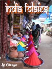 India Folaïes.jpg