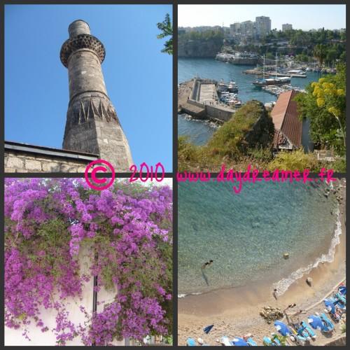 Antalya vieille ville 2.jpg