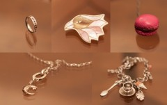 bandeau-bijoux-v2-2lignes.jpg