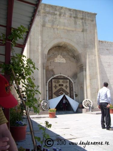 kervansaray Konya.jpg