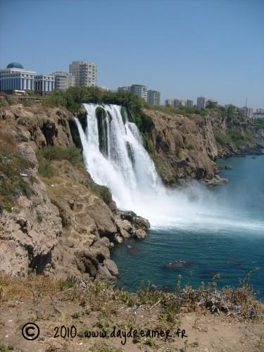 Antalya waterfall.jpg