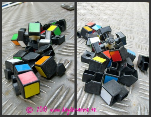 Rubik's.jpg