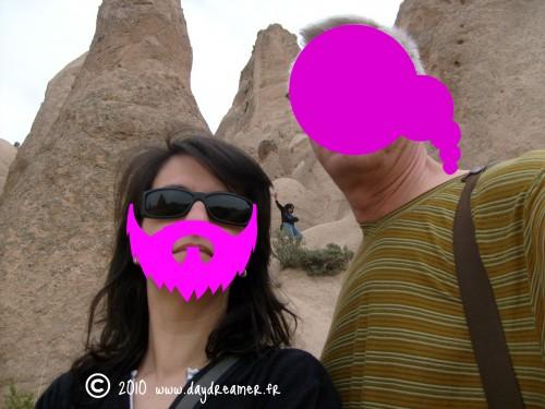 Cappadoce 5.jpg
