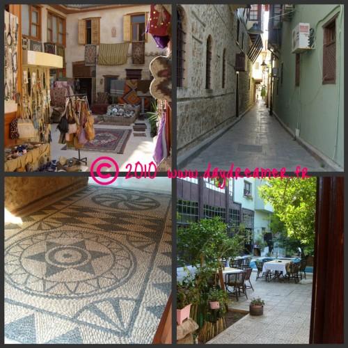 Antalya vieille ville.jpg