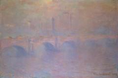 Monet Londres.jpg