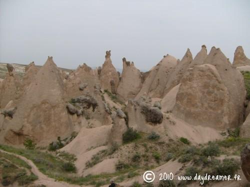 Cappadoce 7.jpg
