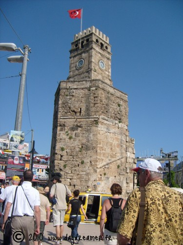 Antalya Tour de l'Horloge.jpg