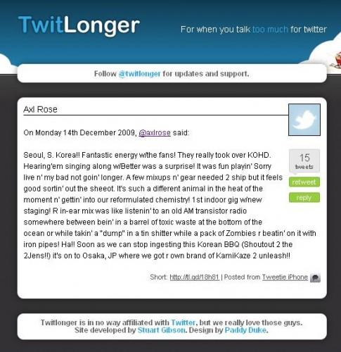 Axl tweets longer.JPG