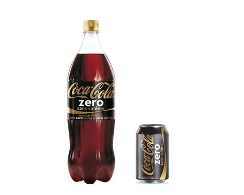 Coca-Cola_Zero-Sans_Cafeine.jpg