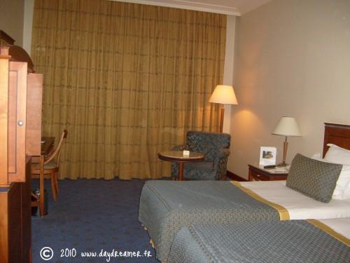hôtel 1 room.jpg