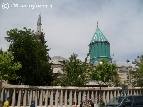 Konya Mevlana 1.jpg