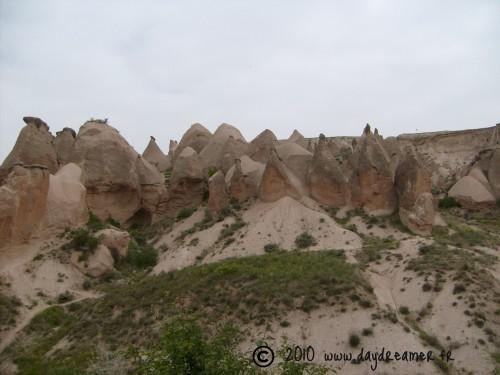 Cappadoce 6.jpg