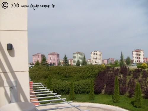 depuis hôtel Rixos .jpg