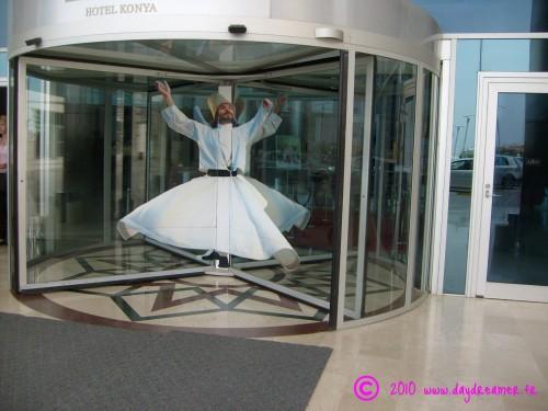 hôtel Rixos Konya.jpg