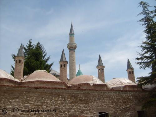 Konya Mevlana 2.jpg