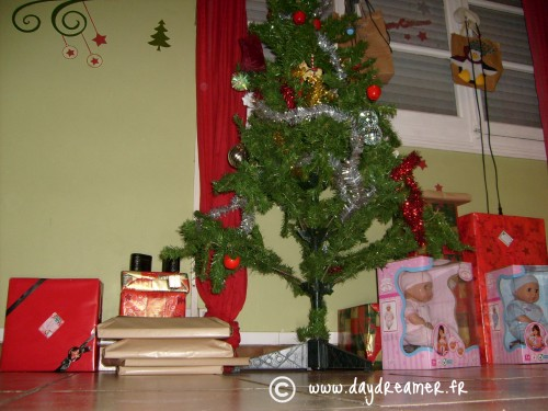 DDV8 cadeaux.jpg